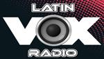 Latin Vox Radio en vivo