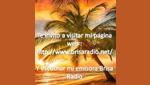 Brisa Radio en vivo