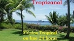Tropicanal Tropical en vivo