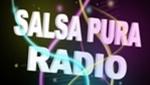 Salsa Pura Radio en vivo