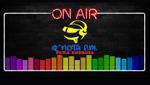 Q Nota FM en vivo
