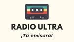 Radio Ultra en vivo