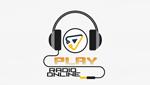 Play Radio en vivo