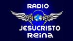 Radio Jesucristo Reina en vivo