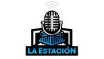 AJ.Estación Radio en vivo