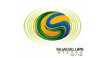 Guadalupe Stereo en vivo