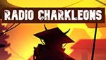 Charkleons Music en vivo
