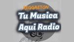 Tu Musica Aqui Radio en vivo