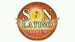 Son Latino (Fiesta Navideña) en vivo
