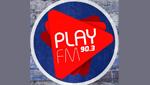 Play FM en vivo