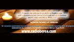 Radio Berea en vivo