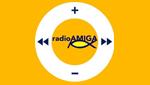 Radio Amiga en vivo