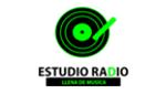 Estudio Radio en vivo