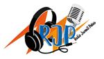 RJP Radio Juvenil Peñas en vivo