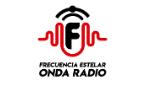 Frecuencia Estelar Onda Radio en vivo