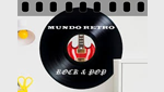 Mundo Retro Rock & Pop en vivo