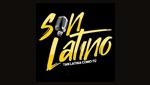 Son Latino Medellin en vivo
