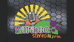 Paraiso Stereo Palmira en vivo