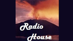 Radio House en vivo