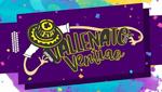 Vallenato Ventiao Radio--Bca en vivo