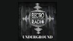 Electro Radio Underground en vivo
