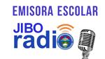Emisora Escolar Jibo Radio en vivo