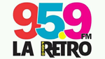 La Retro Radio en vivo