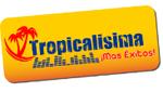Tropicalísima - Más Éxitos en vivo