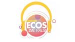 Ecos del Valle en vivo
