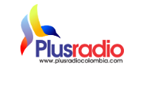 Plus Radio Colombia en vivo