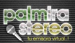 Palmira Stereo en vivo