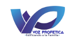 Radio Voz Profetica Malambo en vivo