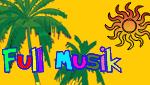 Full Musik en vivo