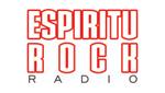 Espíritu Rock en vivo