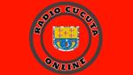 Radio Cucuta Online en vivo