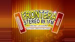 Frontera Stereo 89.1 FM en vivo