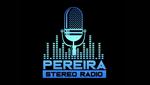 Pereira Stereo Radio en vivo
