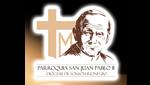 Parroquia San Juan Pablo Ii en vivo