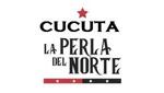 La Perla del Norte Cucuta Radio en vivo