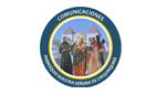 Parroquia Nuestra Señora de Chiquinquira en vivo