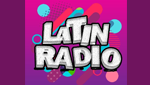 Latin Radio Cali en vivo