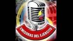 Emisoras del Ejercito Nacional en vivo
