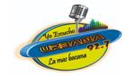 Urbana La Mas Bacana en vivo