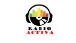 Radio Activa en vivo