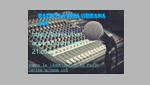 Radio Latina Urbana Col en vivo