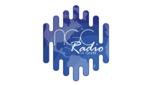 NGC Radio La Calera en vivo