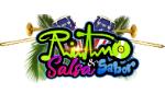 Ritmo Salsa y Sabor en vivo