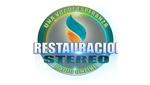 Restauracion stereo Colombia en vivo
