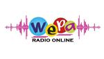 WEPA Radio Online en vivo