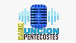 Radio Unción Pentecostes en vivo